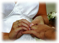 Meaningful and Memorable Wedding Ceremonies