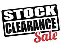 SALE STOCK CLEARANCE Dell Optiplex 990 Core i5-2400 Quad 4GB Ram Win 10 PC