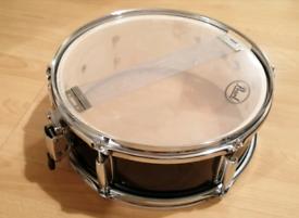 "Pearl 13"" snare drum /Yamaha /premier /DW /performance pro"