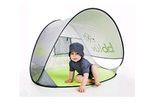 Looking to buy Pop Up UV Protection Baby Tent