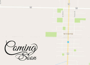 Spacious Wyoming Home - Coming Soon!