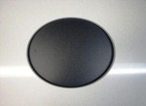 Pre-Made Corian Quartz Vanity Tops available at Nova Countertop