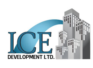 Civil Pipe Foreman Required