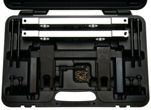 RENT - BMW Camshaft Timing Tool Set for N series engines