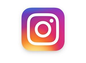 I Will Manage Your Instagram Account Peterborough Peterborough Area image 1