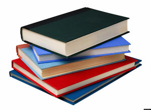 Seeking Free Books for the Pioneer Hotel Family Literacy Centre