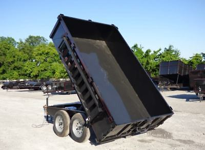 6X10 Trailer for sale   Only 4 left at -65%