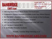2011 Honda CR-V 2.2i-DTEC ES Low Mileage