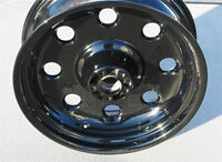 REAR WHEEL FOR HARLEY DAVIDSON SOFTAIL WIDE