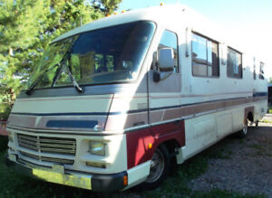 1988 Fleetwood Southwind for Sale