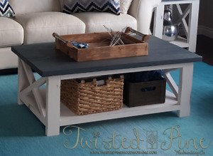 Pleasing Coffee Table Kijiji In Nanaimo Buy Sell Save With Download Free Architecture Designs Estepponolmadebymaigaardcom