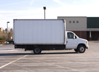 HNA MOVERS $75/Hr 2 Hour Minimum