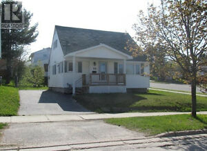 Turnkey Property In Elliot Lake. Great Location. Priced To Go.