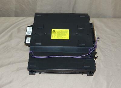 HP RM1-5308-000CN Laserjet Laser Scanner Assembly - OEM
