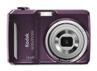 KODAK Easyshare C1550 Camera
