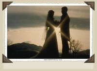Starts from $100/hr: Best Wedding Photography and Videography