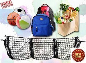 suv cargo net ebay