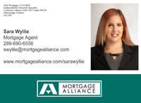 Mortgages. Personal Loans. Credit Cards. Debt Consolidation.
