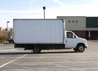 MOVING SERVICES $59HR 7808024862