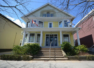 Real Estate Investment Opportunity - Robie Street