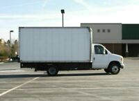 MOVING SERVICES  $70/HR 7808024862