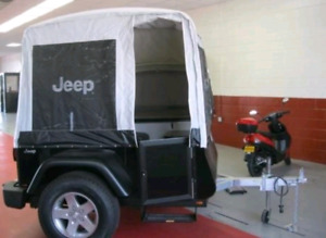 Jeep | Buy Travel Trailers & Campers Locally in Canada | Kijiji