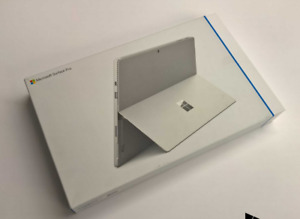 ★BRAND NEW SURFACE PRO 4 1TB i7 16GB IN BOX★ WARRANTY★