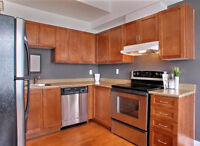 BUY WITH NO DOWN PAYMENT - LACHINE