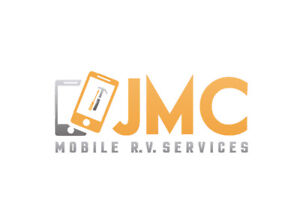 Mobile RV Repair and Service - No travel fee within Victoria