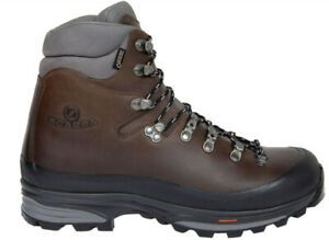Hiking Boots - Scarpa Size 8 Men's