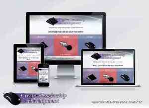 Design your next website with amazing results for less!!!