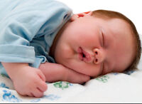 Working a nightshift? Need Night time care for your kids?
