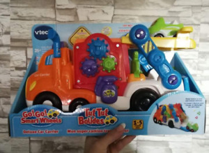 VTEC car toy- brand new