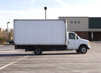 H.N.A. Movers LOWEST RATES IN THE CITY!! $70/HR