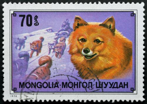 Die Philatelie als Sammelobjekt – Frankatur mit Motiven der Briefmarkenkunde