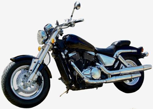 Ratgeber für den Kauf von Harley Zubehör und Ersatzteilen