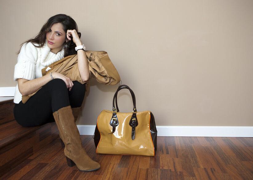 Ein Einkaufsleitfaden für Stiefel & Stiefeletten