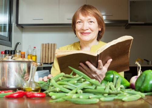 So kommen Veganer auf den Geschmack: Kochbücher mit Rezepten ohne tierische Produkte