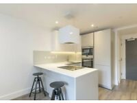 **BRAND NEW HIGH SPEC APARTMENT IN GATED DEVELOPMENT NEXT TO STREATHAM HILL STATION**