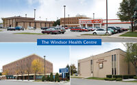 Medical Office Space For Lease - Great Rates, Move-In Ready