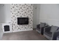 2 Bedroom Home in Thirlmere Road, Darlington!
