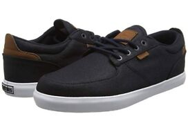 Etnies Hitch Skateboarding Shoes £20 ONO - Any offers considered.
