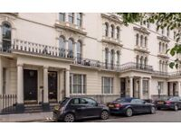 Massive ensuite double room in Bayswater - £900pm bills included