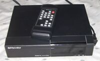 2 Wireless IR Remote (Outlet Switch Socket) - Cable Box