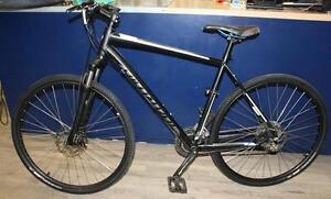 Vélo Specialized crosstrail (a039369)