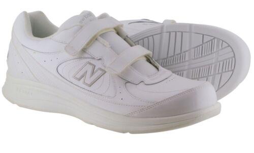 new nalance 577 walking shoes mens 10