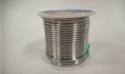 Kester 16-4060-0125 Solid Solder Wire Sn40pb60 3mm