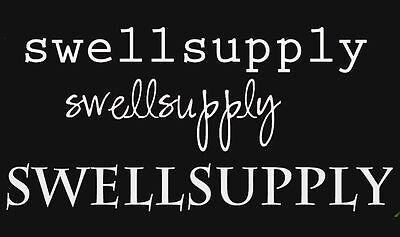 SwellSupply