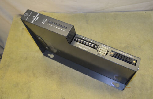 AB Allen Bradley 1772-SD2 1772SD2 Remote I/O Scanner Distribution Panel