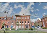 1 bedroom in Greenkeepers Road, Bedford